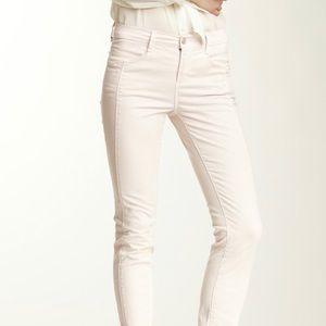 J BRAND Skinny Jeans in Size 26